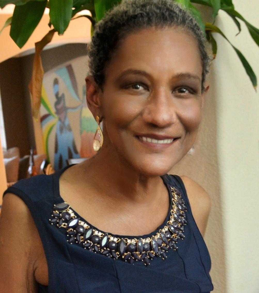 Cheryl A. Harris