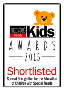 Time-Out-Dubai-Kids-Awards-2015-Shortlisted-Special-Recognition-for-the-Education-of-Children-with-Special-Needs-1