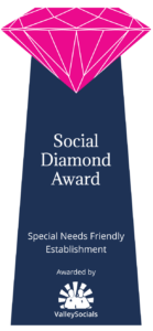 valley_socials_award_5