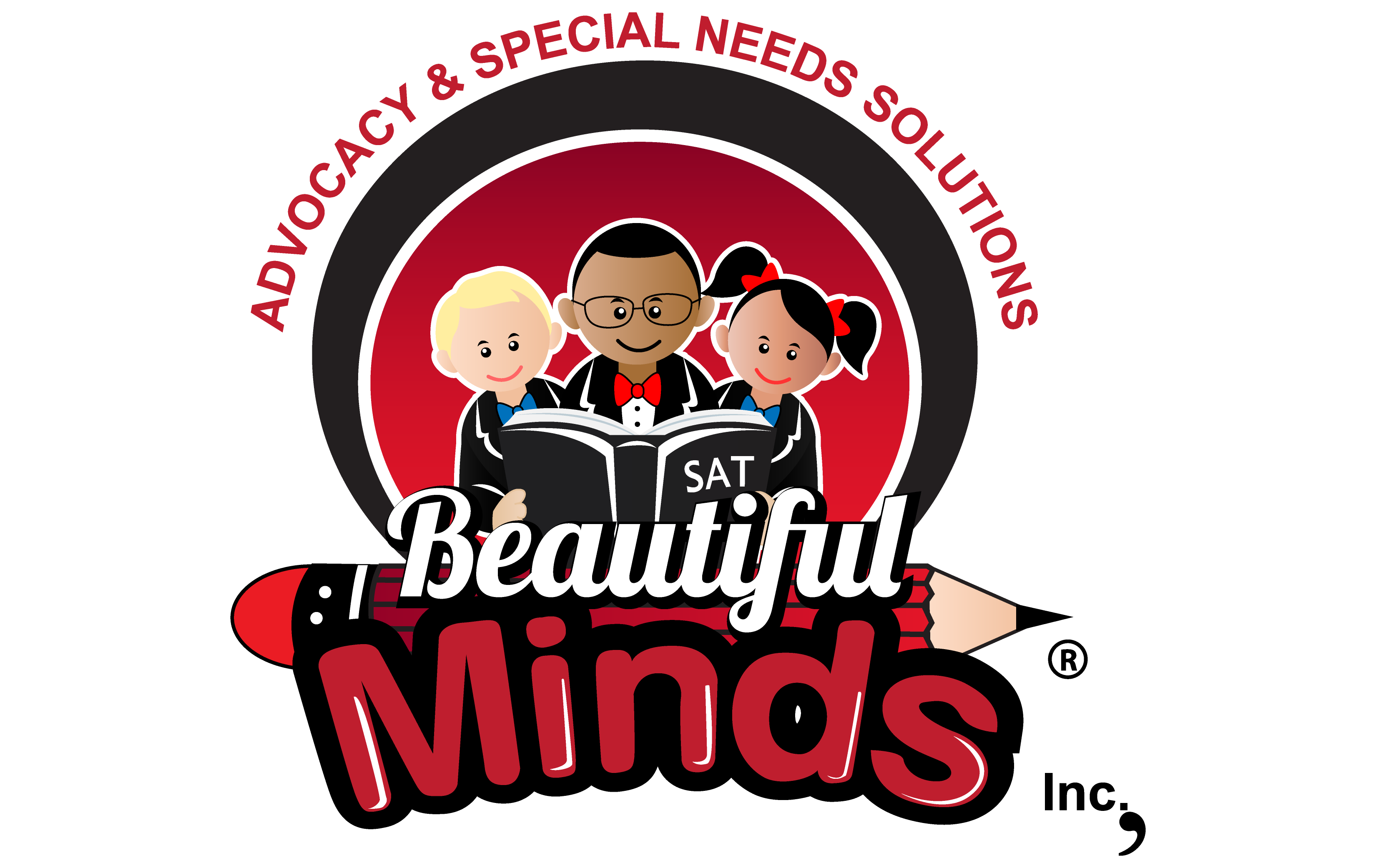 Beautiful Minds Inc.